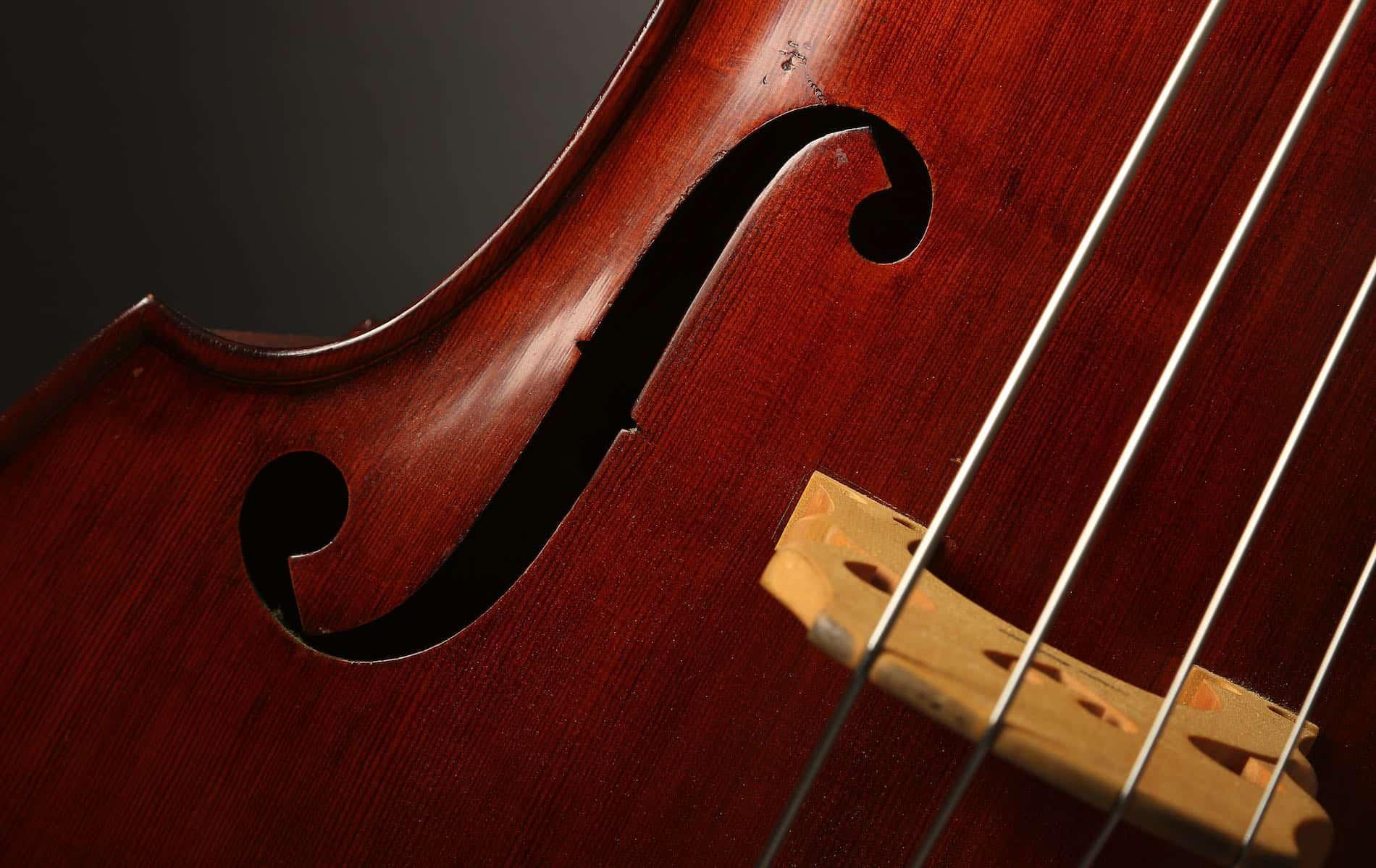 Musik aus Solothurn